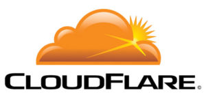 cloud-flare-logo