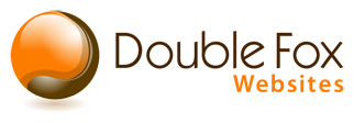 Double Fox Websites