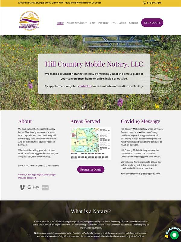hill-country-mobile-notary